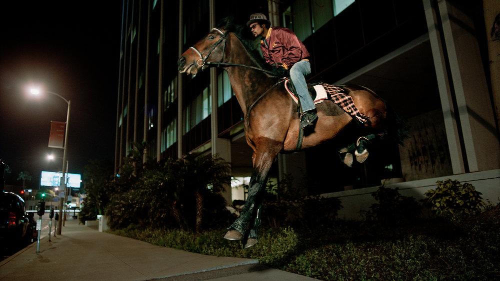 Streethorsing_6 kopia.jpg