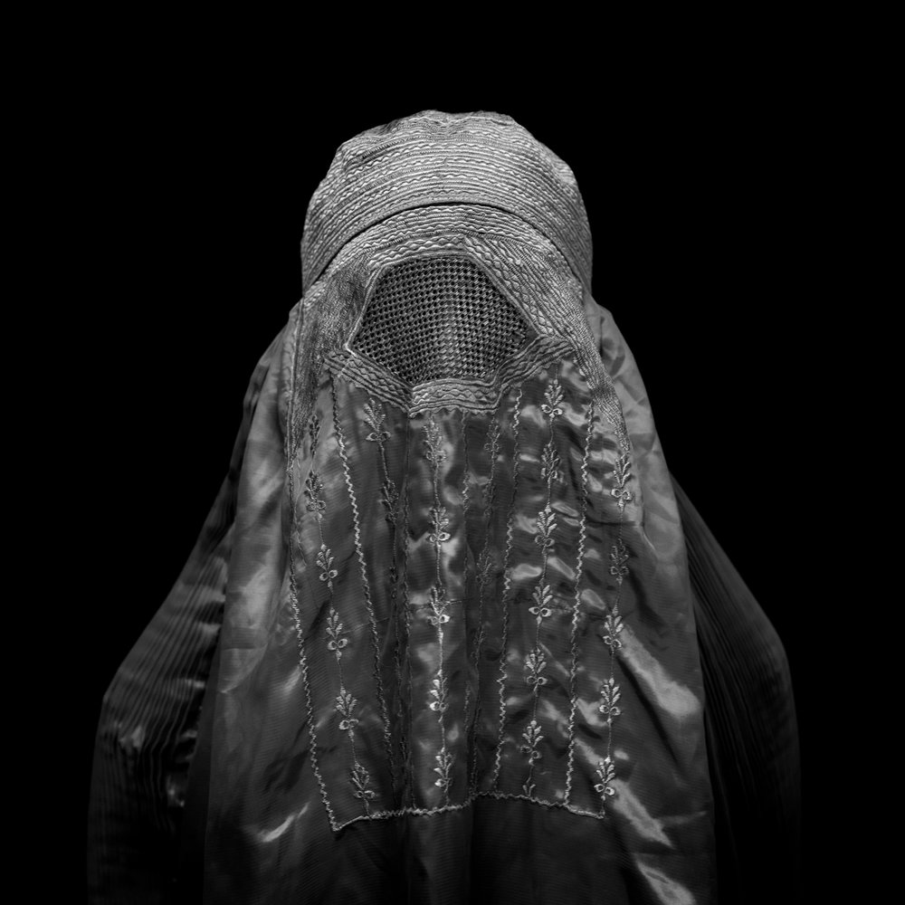 SF_Burka.jpg