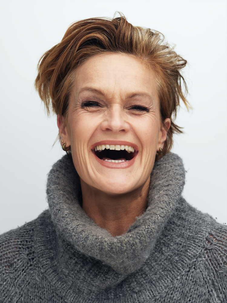 Johanna Wilsson