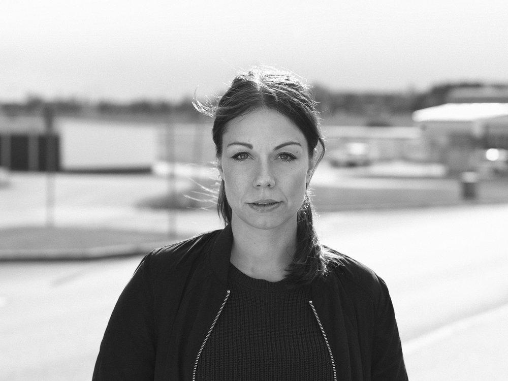 Lina Bengtsdotter