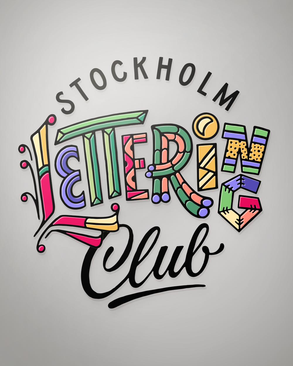 simonalander-slc-logo-instagram.png