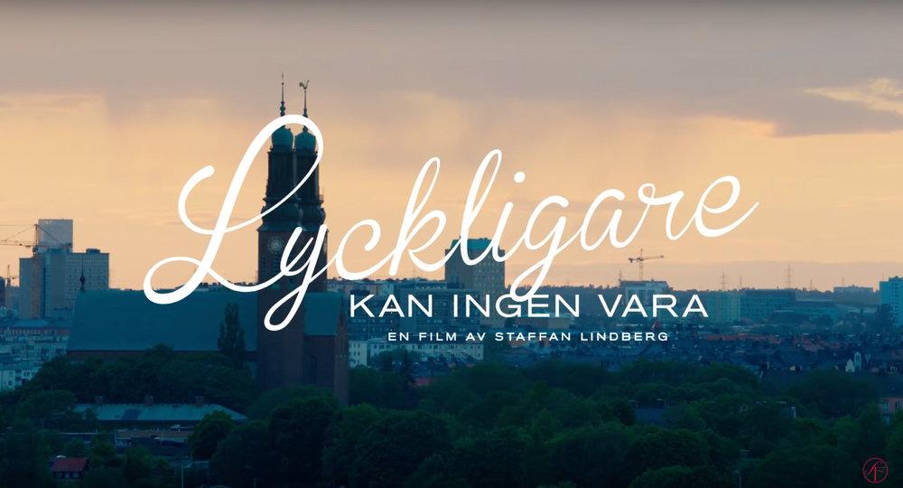LyckligareKanIngenVara_logo.jpg
