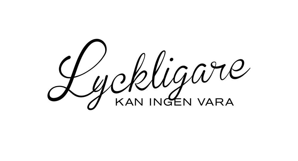 LyckligareKanIngenVara_logoSWE.jpg