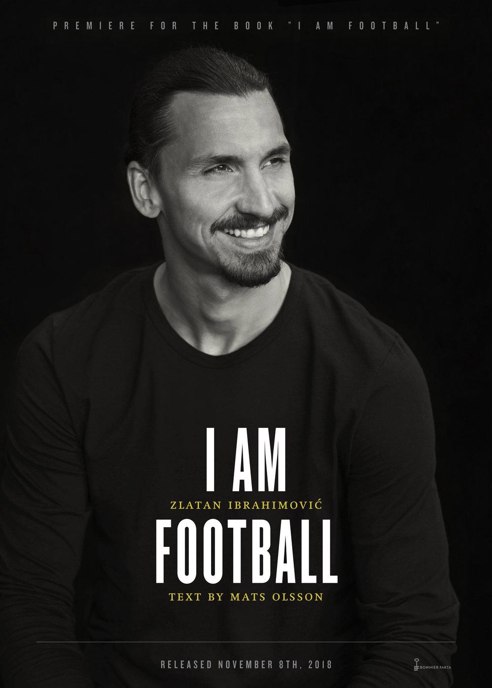 DanielSahlbergZlatanIamFotball-1.jpg