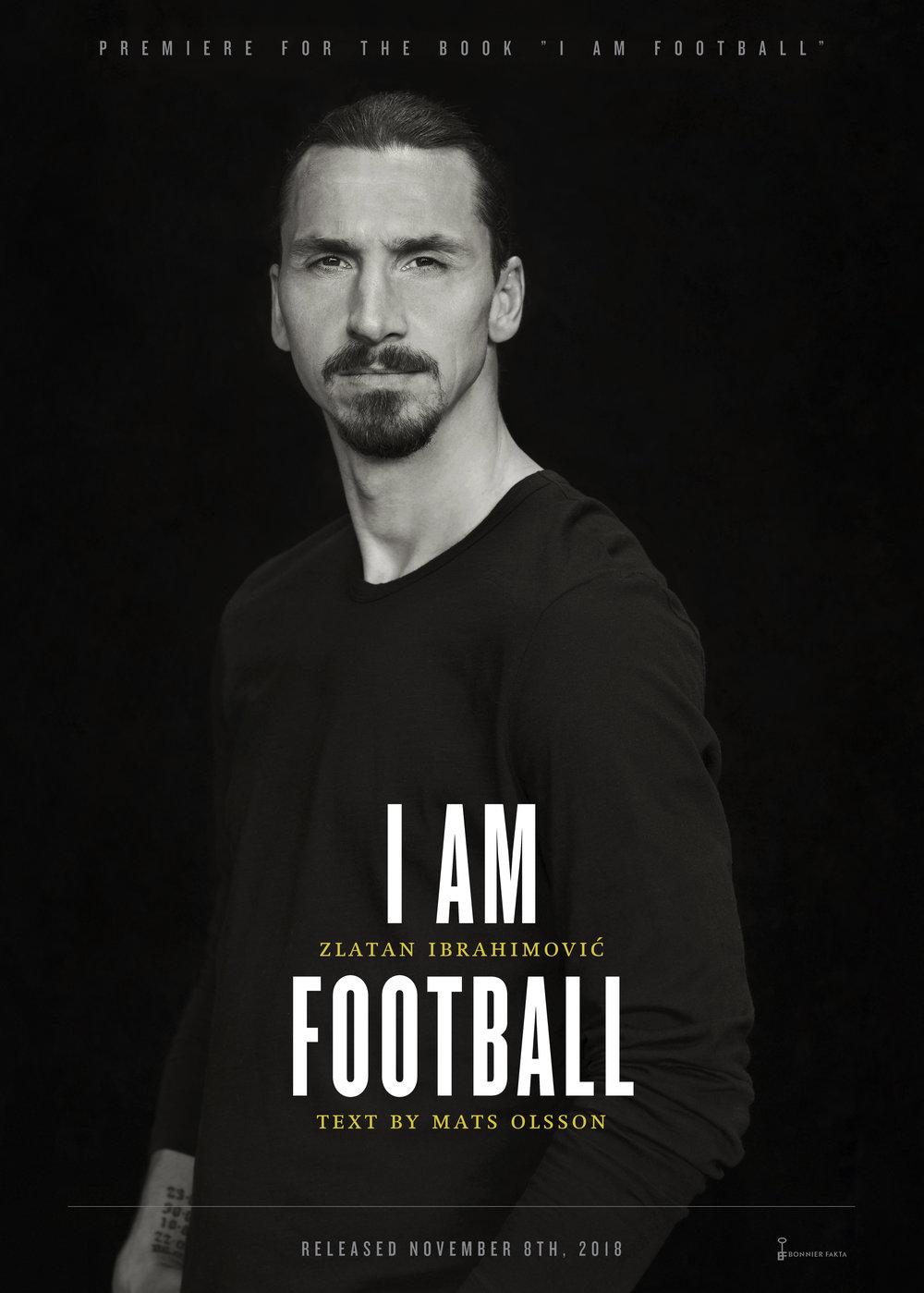DanielSahlbergZlatanJagarFotboll-2.jpg
