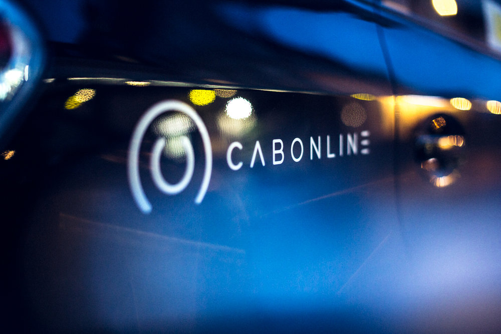 Cabonline