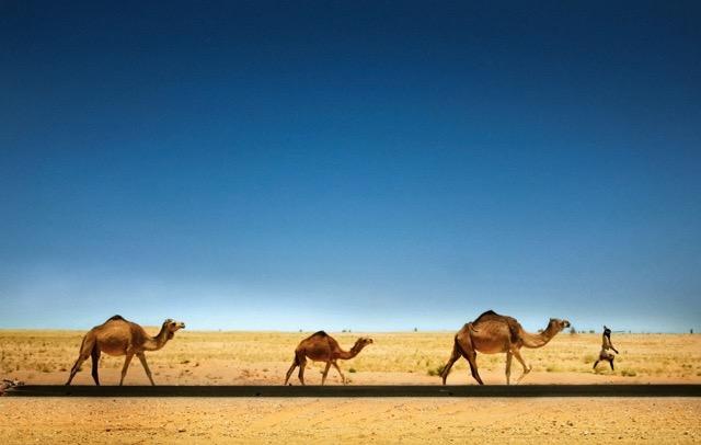 SAHARA_HIGHWAY-3.jpeg