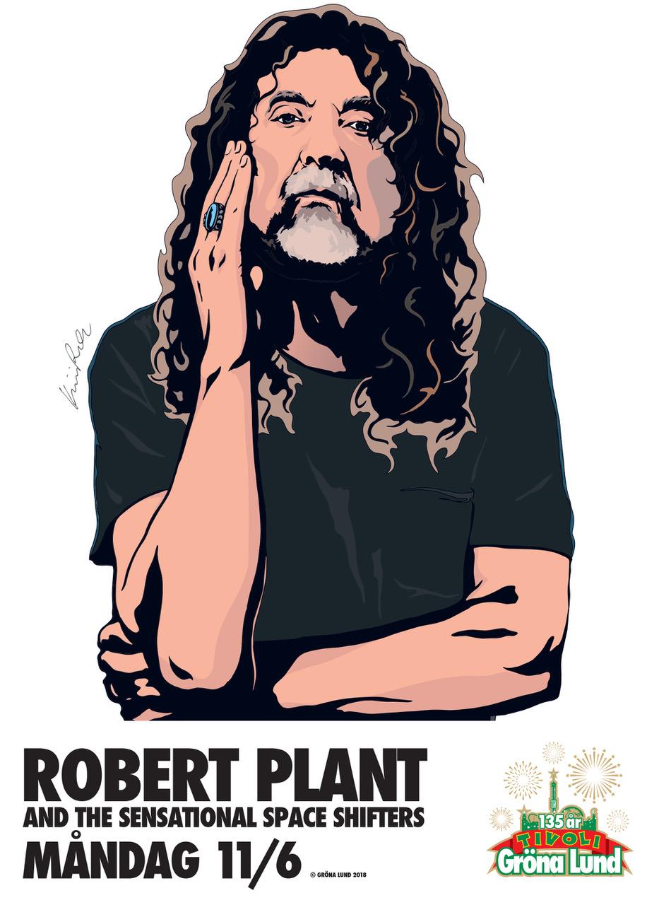 09 RobertPlant_50x70[4].jpeg
