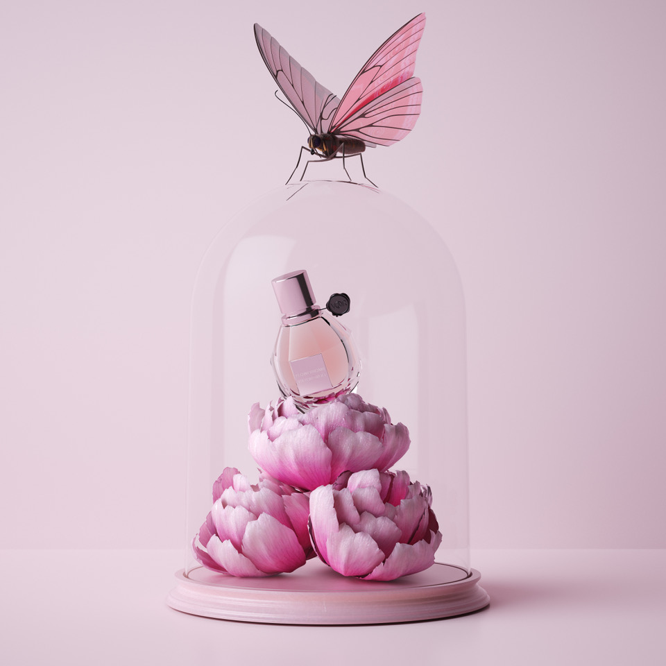 VR_BellJar_Butterfly2.jpeg