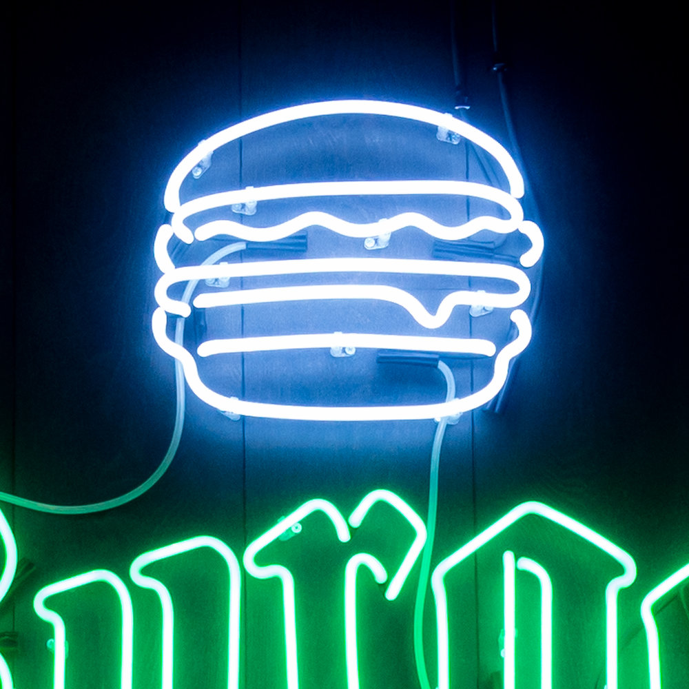 simon-alander-burger-life-02.jpg