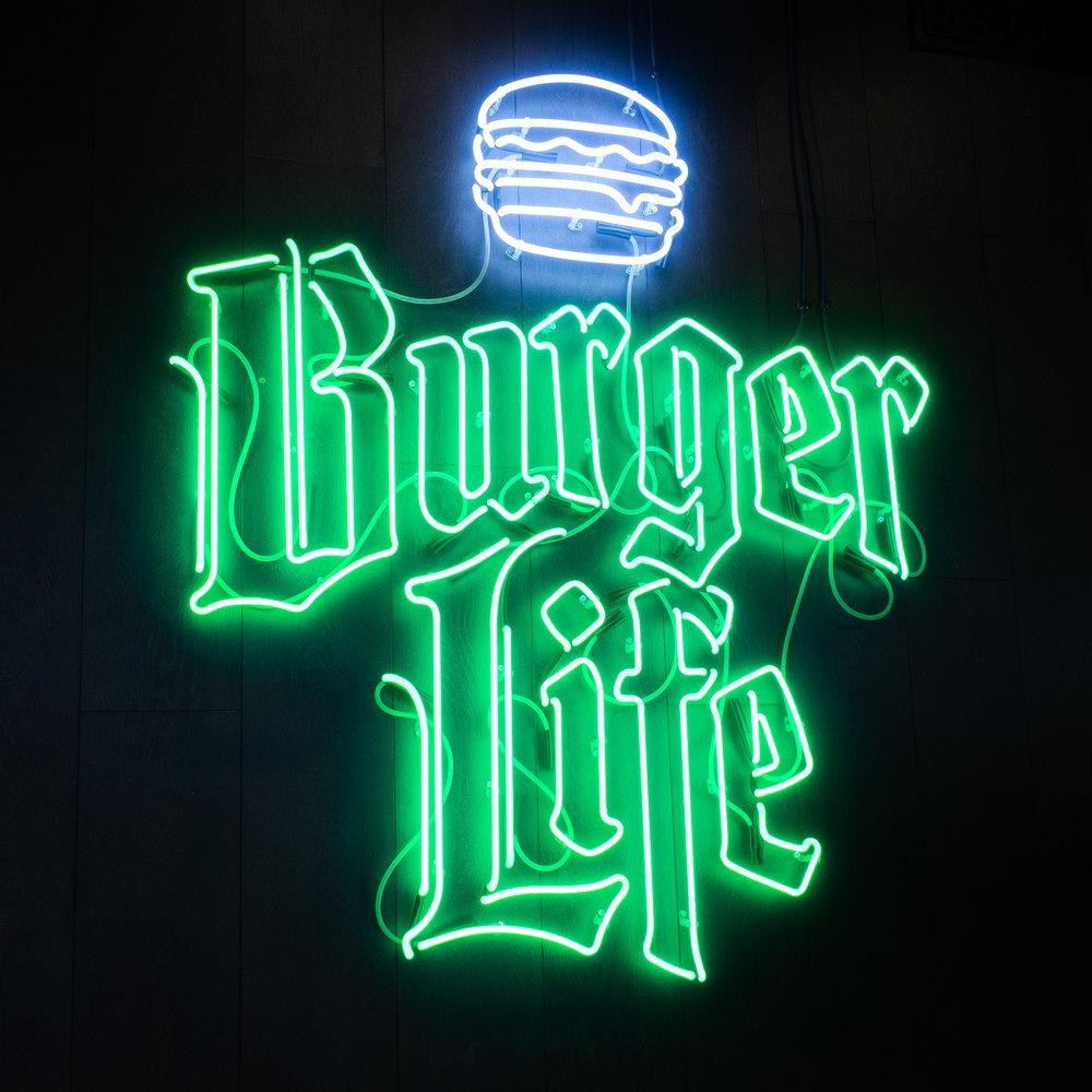 simon-alander-burger-life-01.jpg