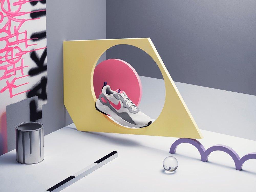 Nike_01.jpeg