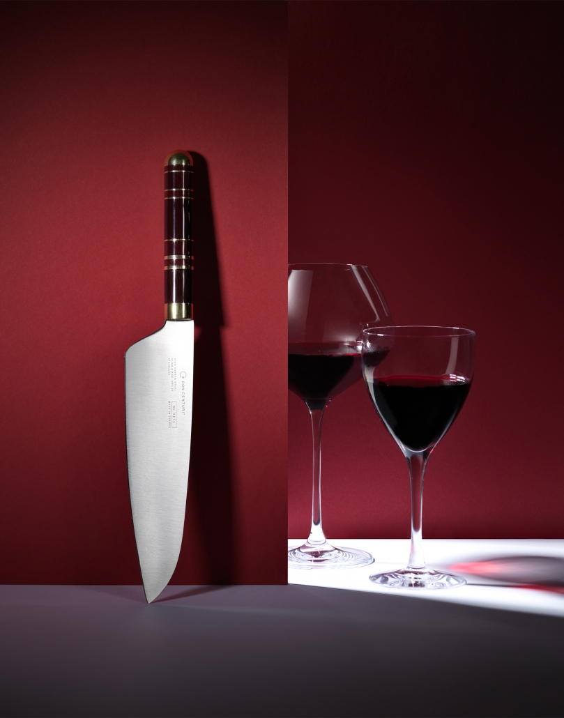 2019-bon-centuri-stilllife-red-chef-social-1-809x1030.jpg