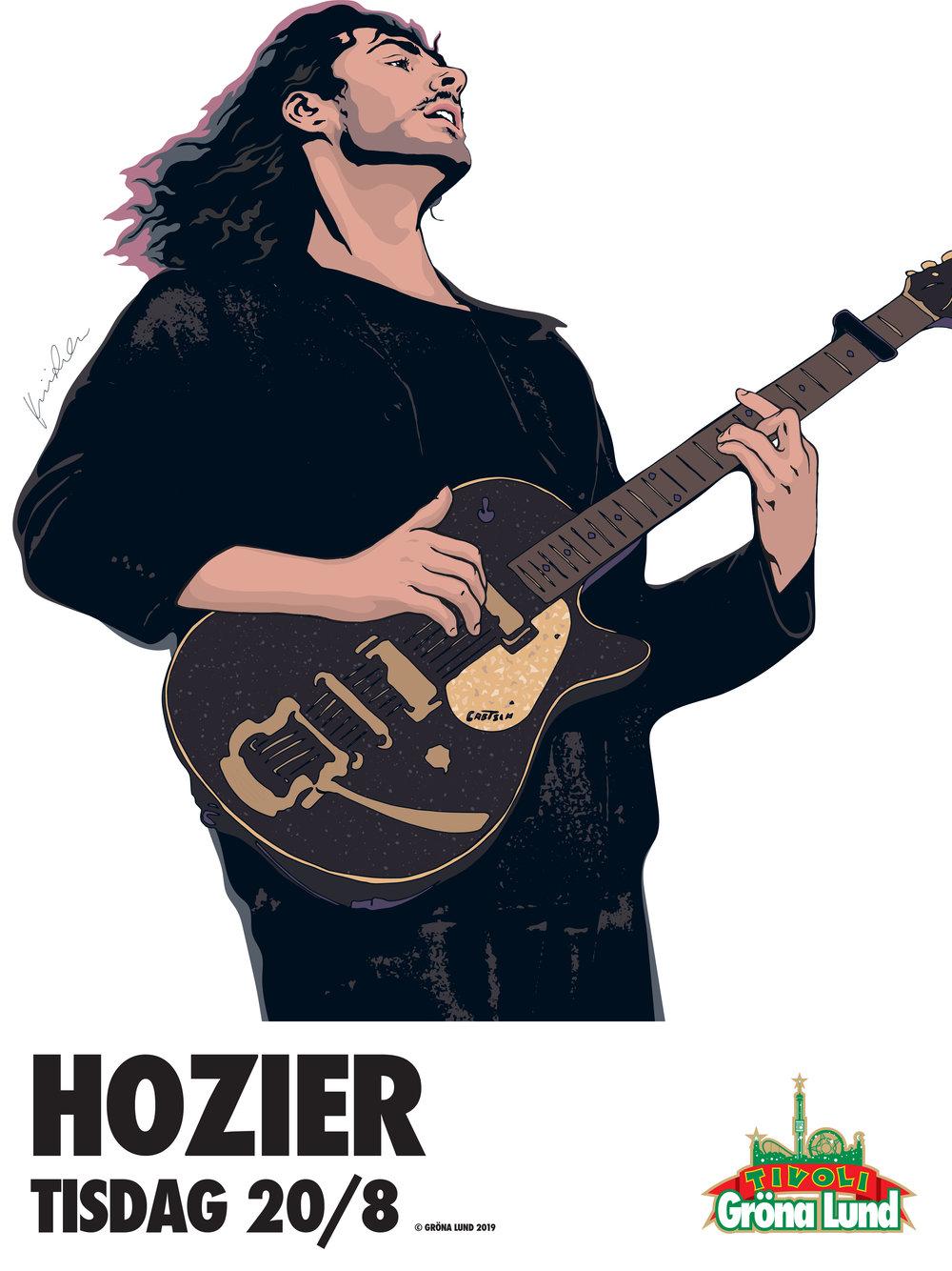 21 Hozier_50x70.jpg