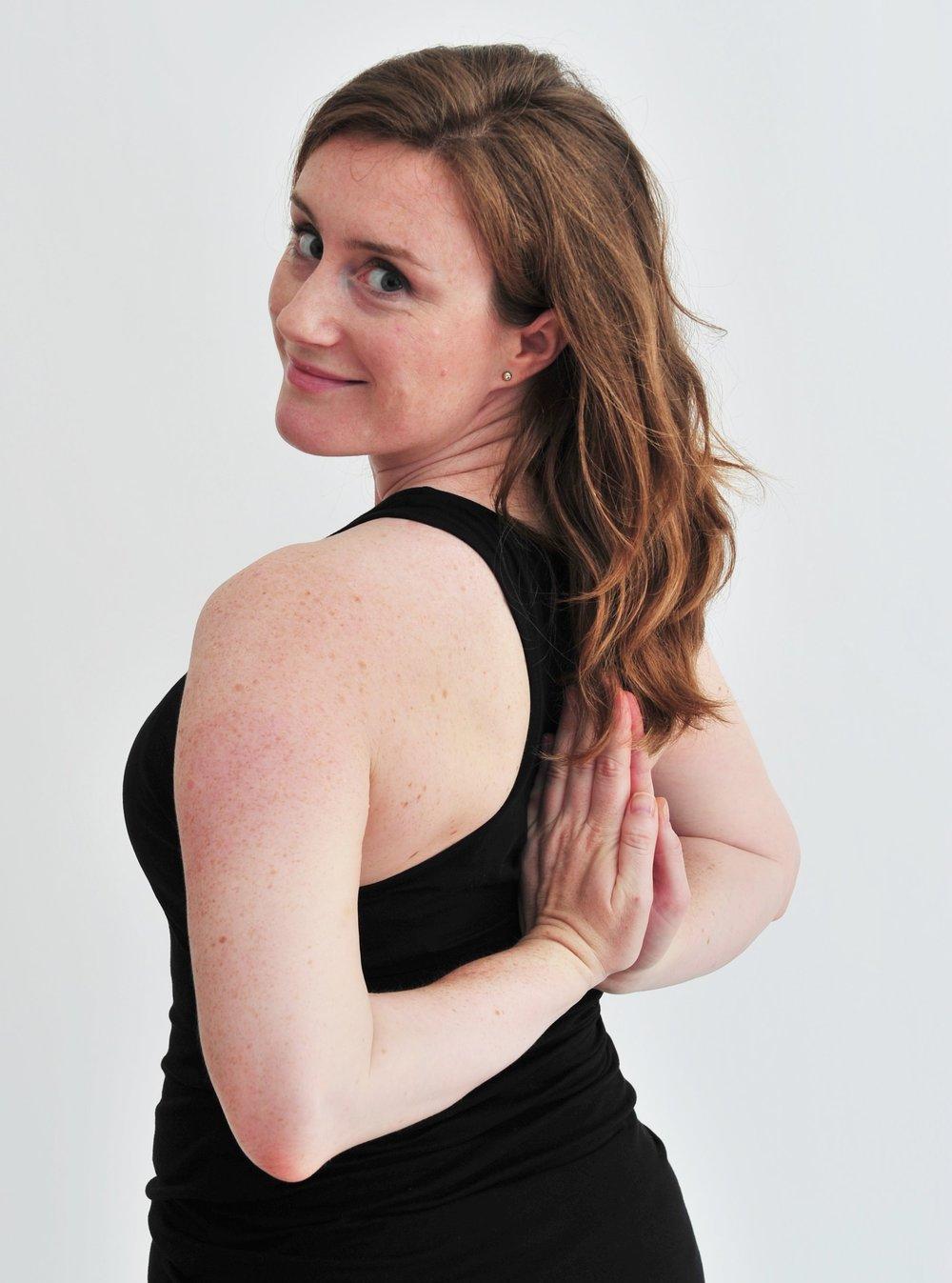 Joanna- Yoga profile 155.JPG