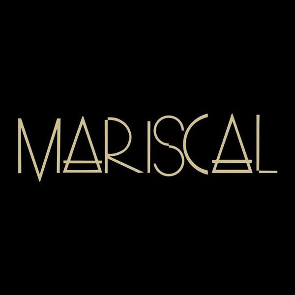 Mariscal