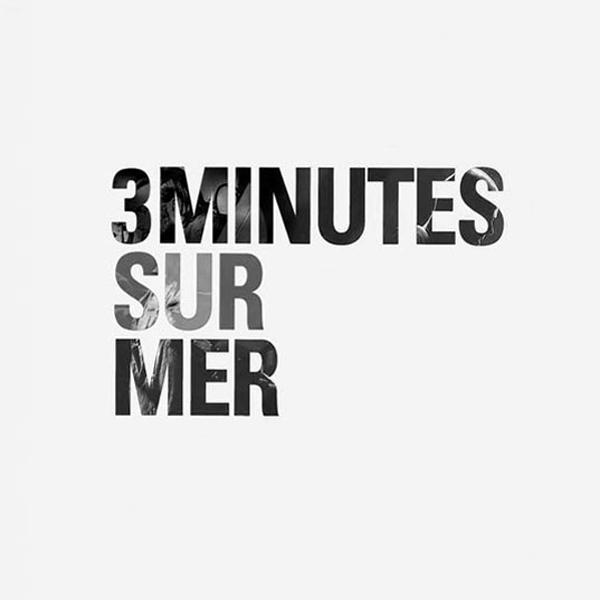 3-minutes-sur-mer-Des-espoirs-de-singes.jpg