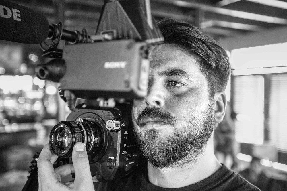 RYAN MACKFALL DIRECTOR LA.JPG