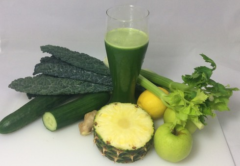 green juice 490.jpg