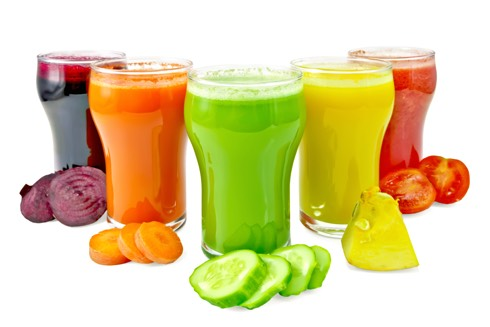 5 glasses of juice 490.jpg
