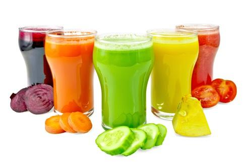 5 glasses of juice 490.jpg