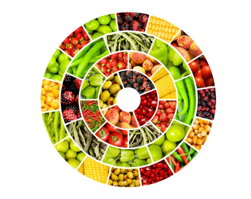fruit and veg circ collage 490.jpg