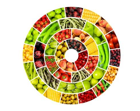 fruit and veg circ collage 490.jpg