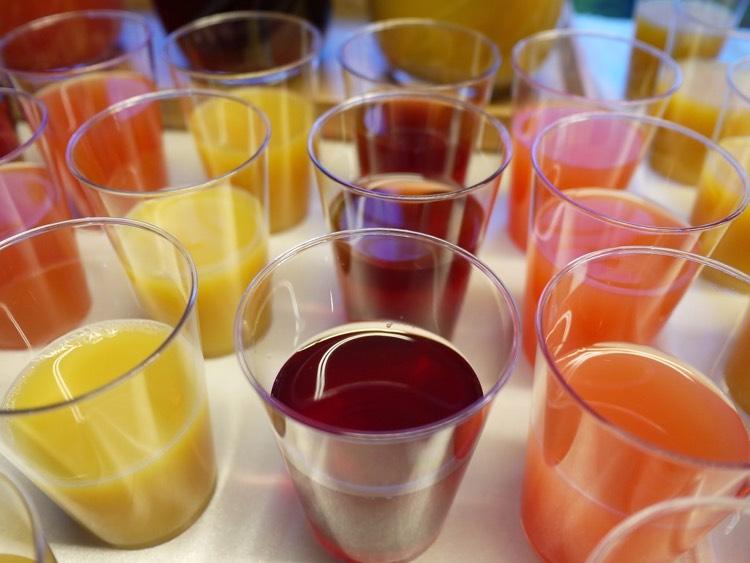 pixabay-beverages-814408_1280.jpg