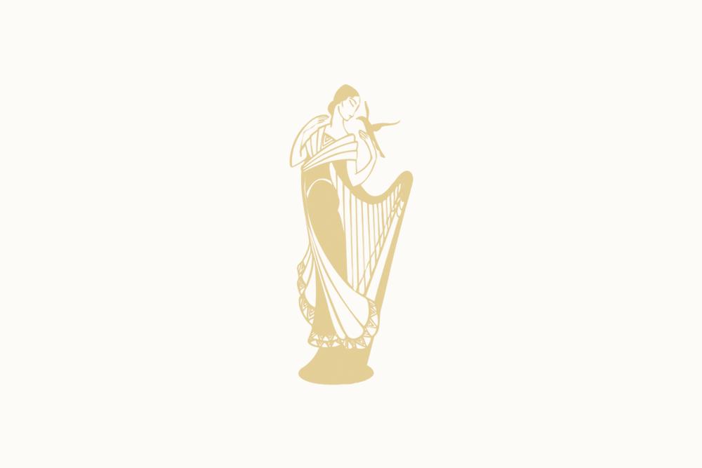 the-gilded-harps-event-placeholder-4.jpg