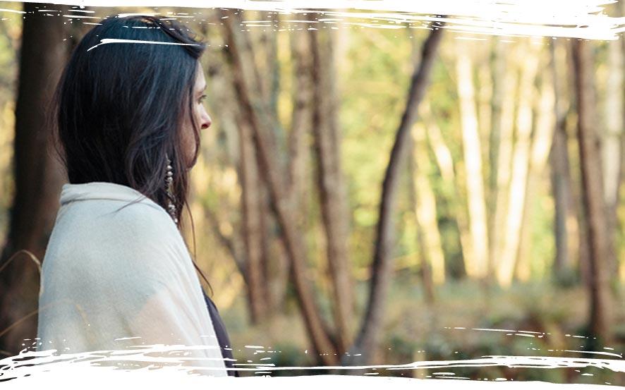 judith_Meditations.jpg