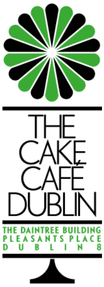 Cake cafe.PNG