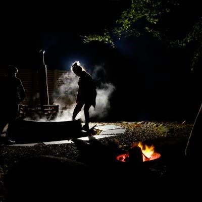 fire retreat.jpg