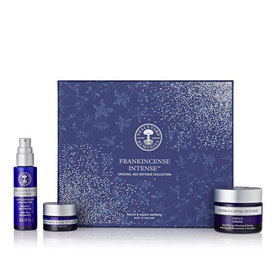 Rejuvenate Frankincense Gift Set