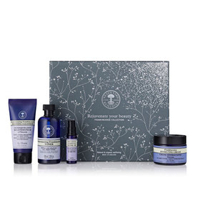 Frankincense Intense Gift Set
