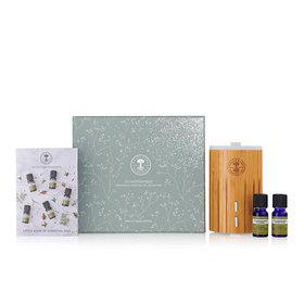 Aroma Diffuser Christmas Gift