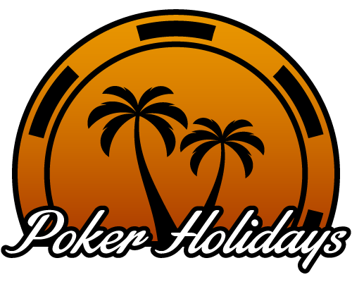 POKERHOLIDAYS.CO.UK