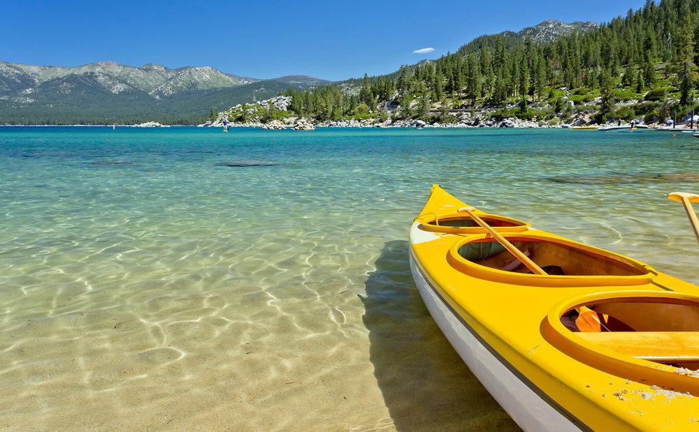 KayakingPokerHolidays.jpg