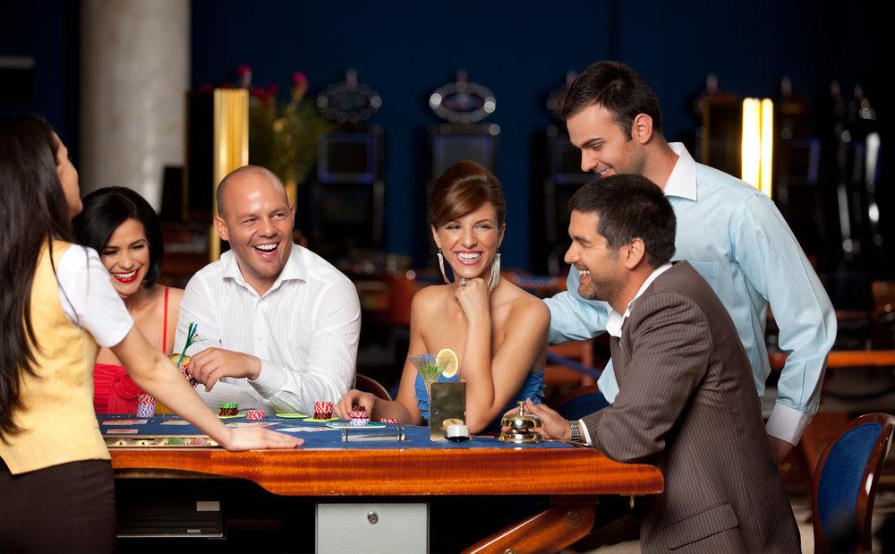 PokerHolidays2.jpg