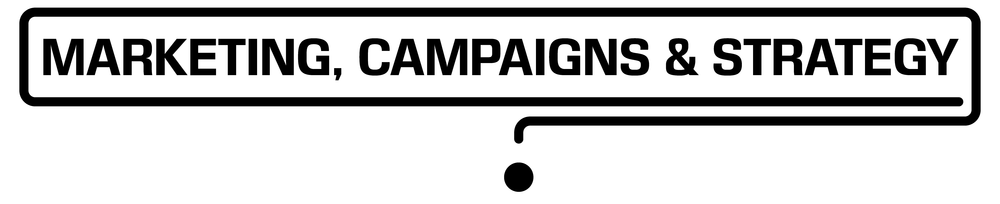 Web__Marketing, Campaigns & Strategy.png