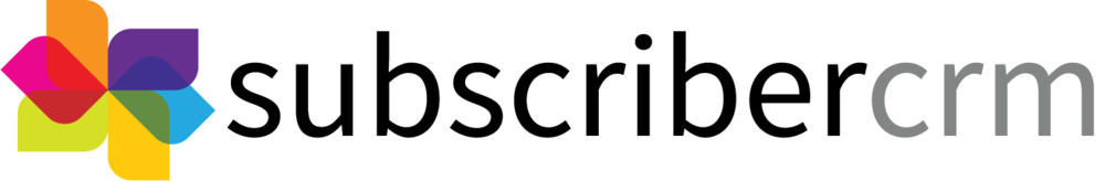 SubscriberCRM Logo - Inline - Left-01.png