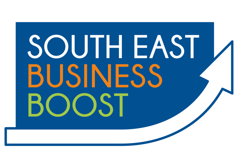 SEBB South East Business Boost logo-01.png