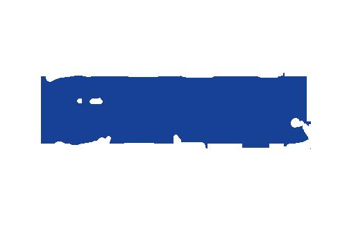 logo gdpr.png