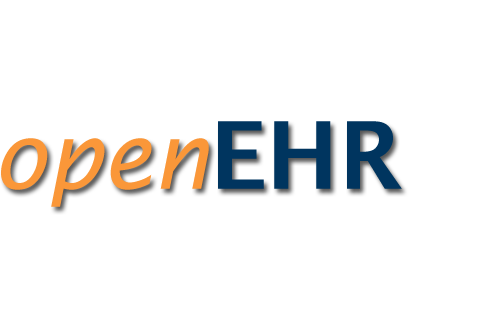 logo openEHR_1.png