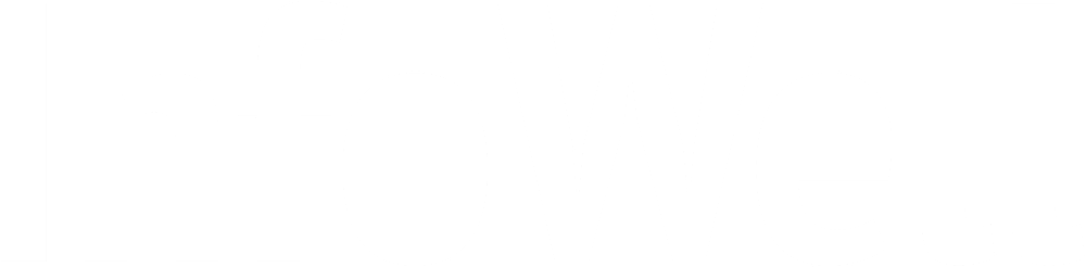InfoWell_logo_w.png
