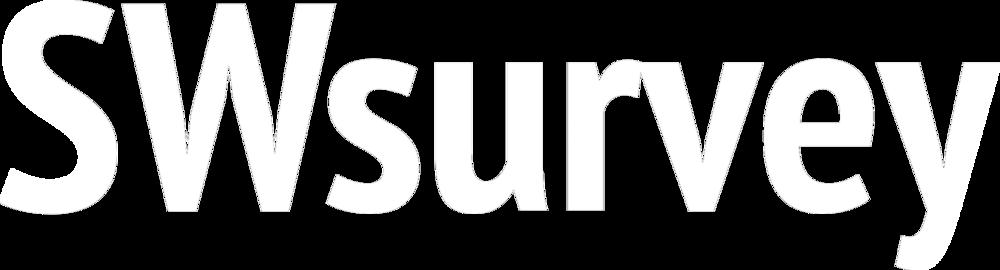 SWsurvey_logo_wh.png