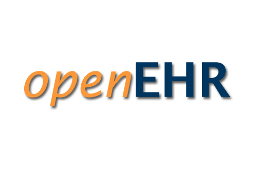 logo openEHR.png