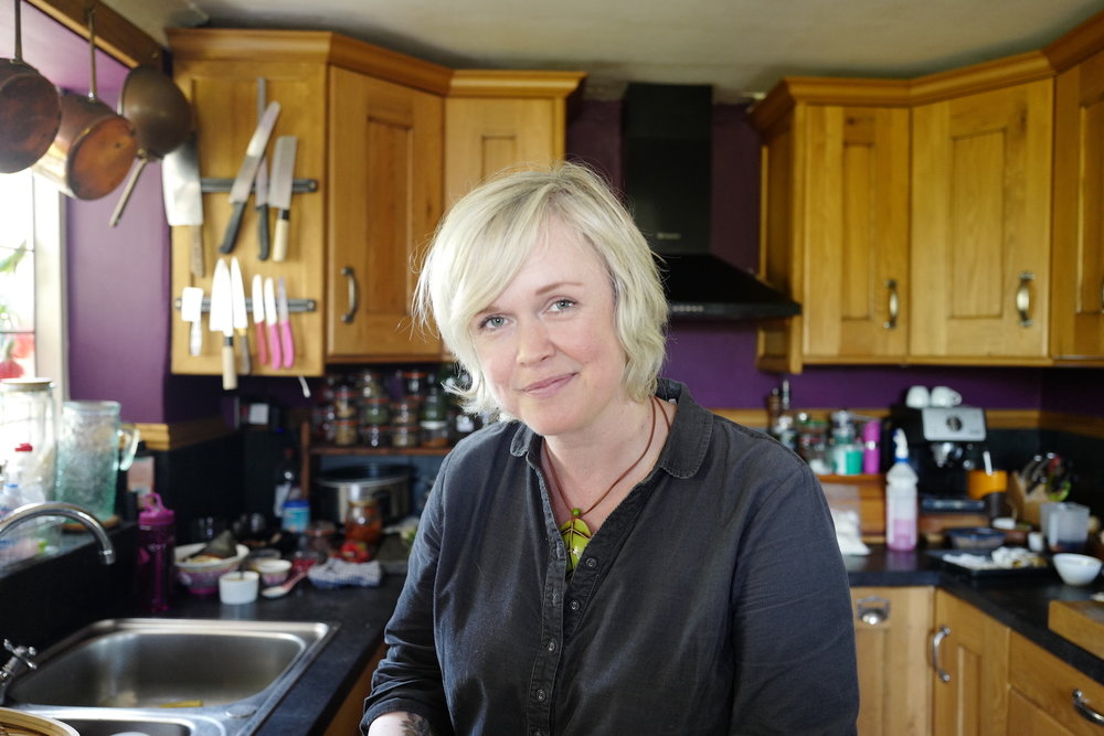 Fiona NZ - PRIVATE CHEF, CORNWALL.JPG