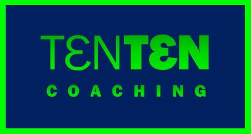 You still may see our gear out and about at races or on group rides, but the group formerly known has TenTen Coaching has reorganized. We haven't gone away or stopped racing - there is just a new way to reach out to us. See below for our updated contact info.