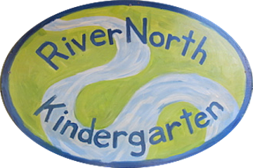 RiverNorth Kindergarten