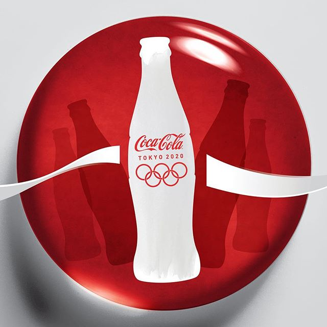 Strong Finish (6 of 6) Our studio had an opportunity to flex some creative muscle with a @CocaCola x @Adobe collaboration to help fund the @specialolympics. It's for a great cause so get involved at www.cokexadobexyou.com #AdobePartner #CokexAdobexYou #sport #strength #movement #unity #AdobeCreativeCloud #adobephotoshop #adobeindesign #adobestock #tcacreative #tcapromo #tcadesign #tcaartdirection #thecreativearms #creativeagency #design #photography #digital #branding #content